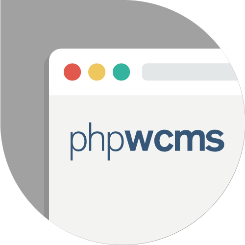 phpwcms.png